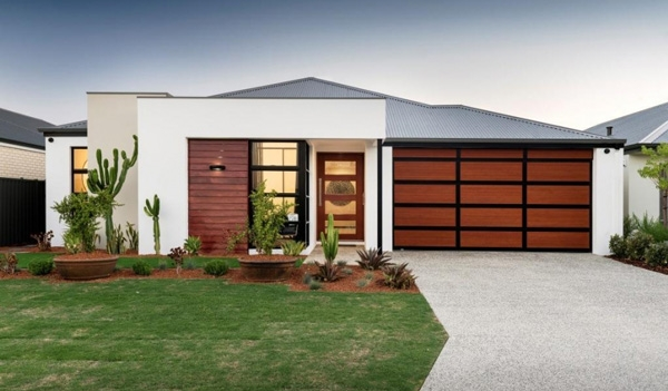 Perth's Best Value HOUSE & LAND Packages